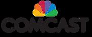 corporate_Official-Comcast-Logo_edited.p
