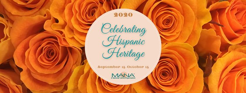 Copy of Celebrating Hispanic Heritage.pn