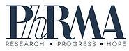 logo-phrma-700x700_edited.jpg
