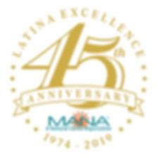 MANA Anniversary Logo_CMYK.jpg