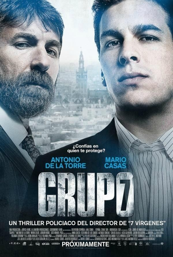 Grupo_7
