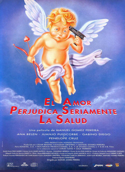 el_amor_perjudica_seriamente_la_salud-227011306-large