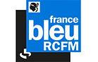logo_francebleu_rcfm_mini2.jpg