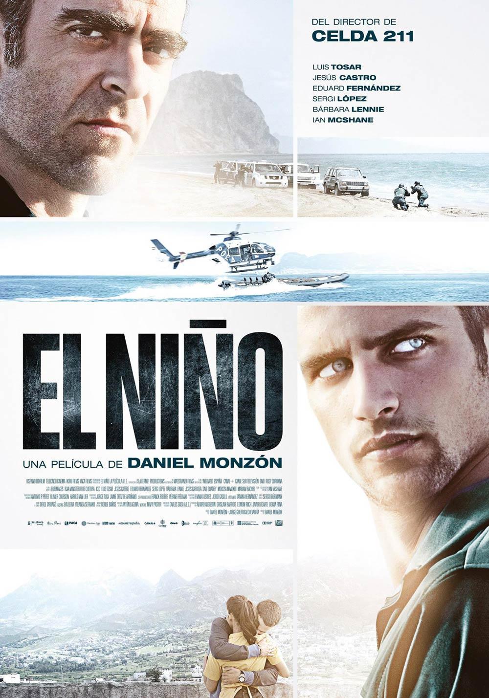 el_nino-cartel-5628