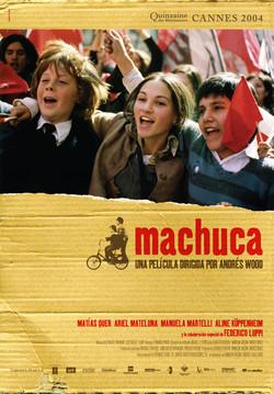 MACHUCA_IMG