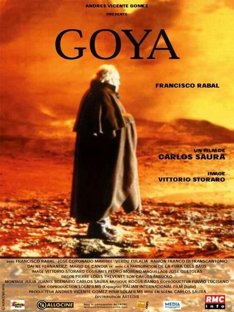 480full-goya-in-bordeaux-poster