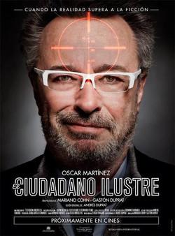el-ciudadano-ilustre-poster