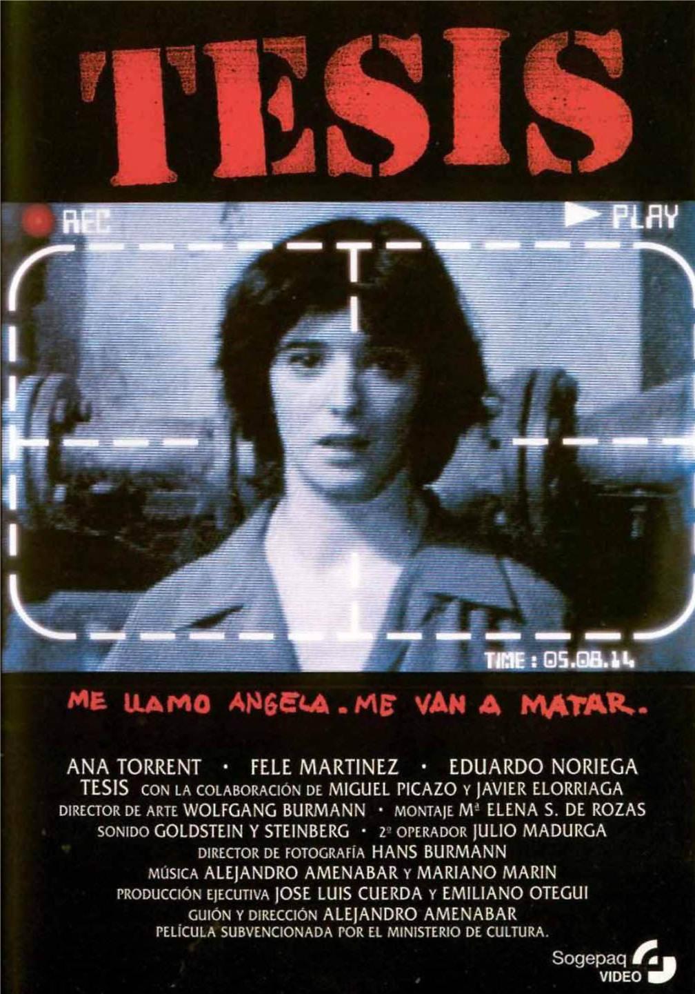 Tesis-1996