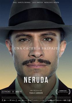 Neruda-PabloLarrain3