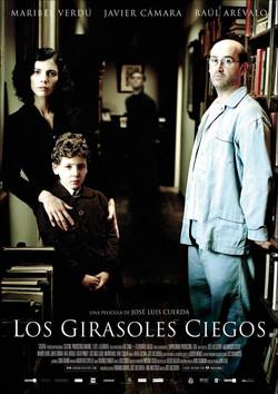 los_girasoles_ciegos-304265172-large