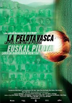 la_pelota_vasca_la_piel_contra_la_piedra-588418507-large