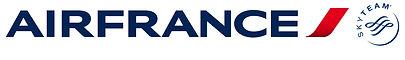 logo-air-france-_01.jpg