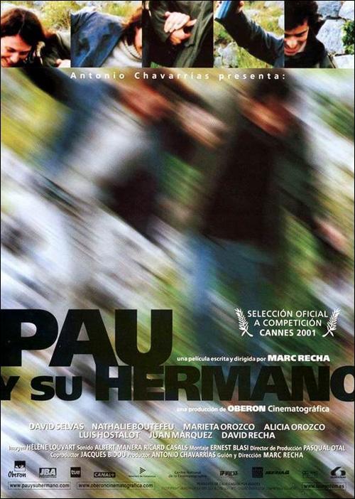 Pau_i_el_seu_germà_(Pau_y_su_hermano)