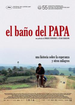 El-baño-del-papa-afiche-2
