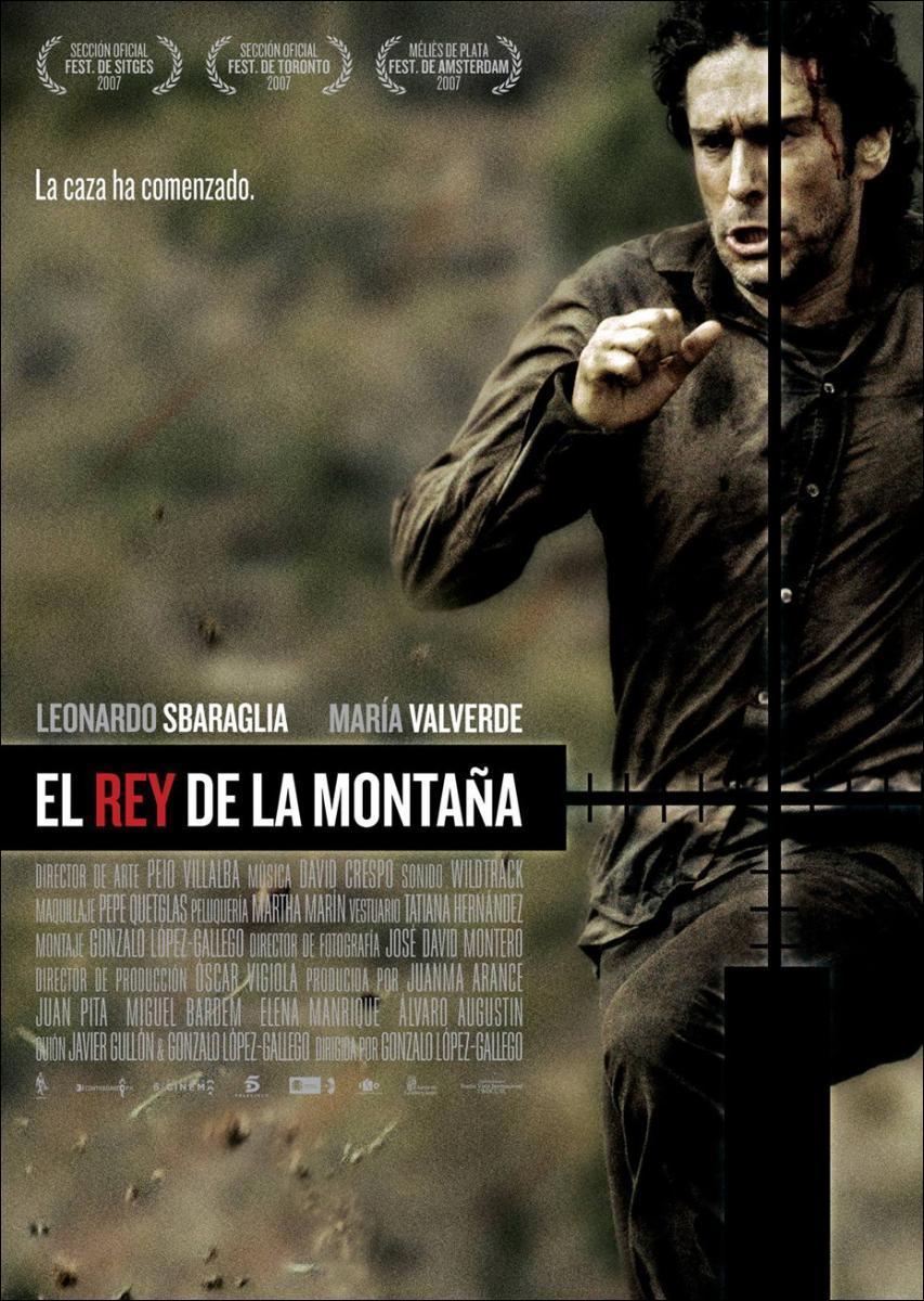 el_rey_de_la_montana-585309029-large