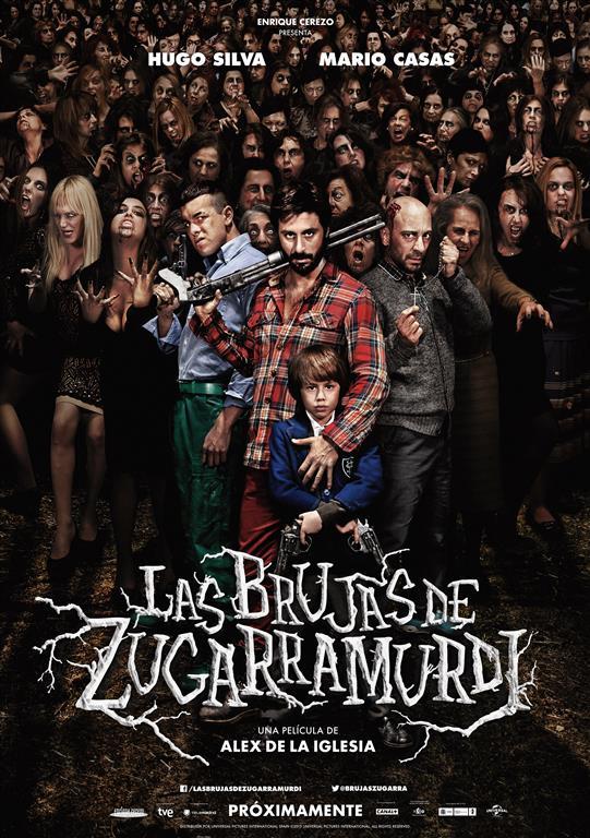Las-Brujas-de-Zugarramurdi-Poster