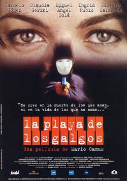 La_playa_de_los_galgos_Id8642_1_2002