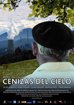 cenizas_del_cielo-640355578-large