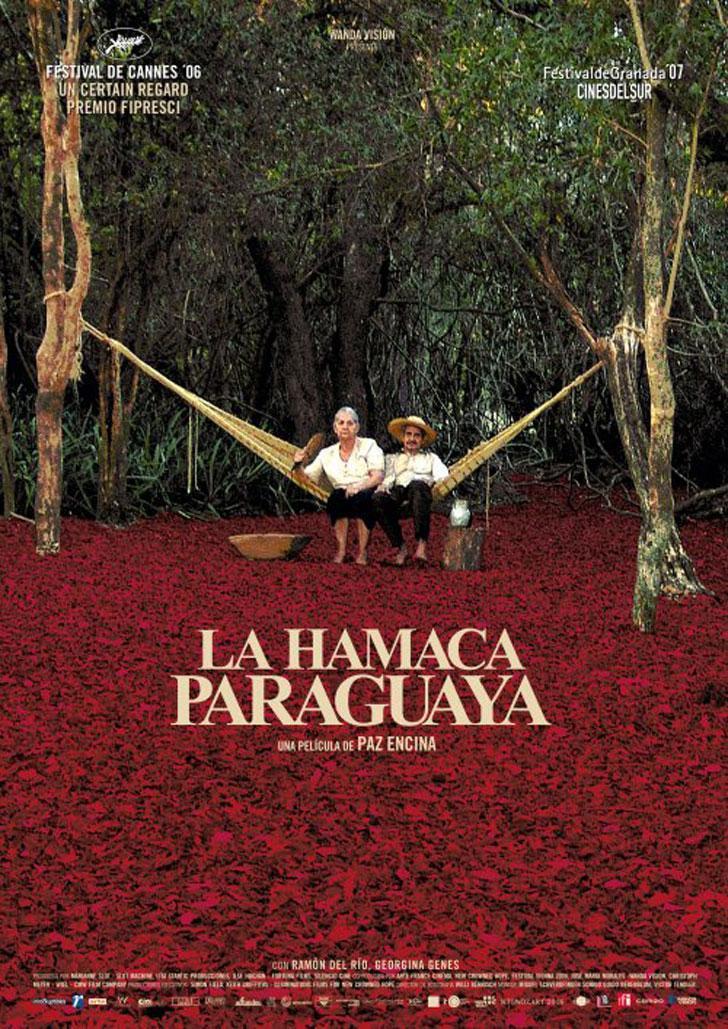 hamaca_paraguaya_la_hamaca_paraguaya-154213852-large