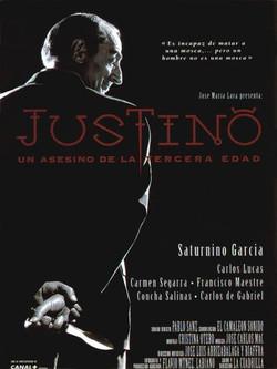 justino_un_asesino_de_la_tercera_edad-679245045-large