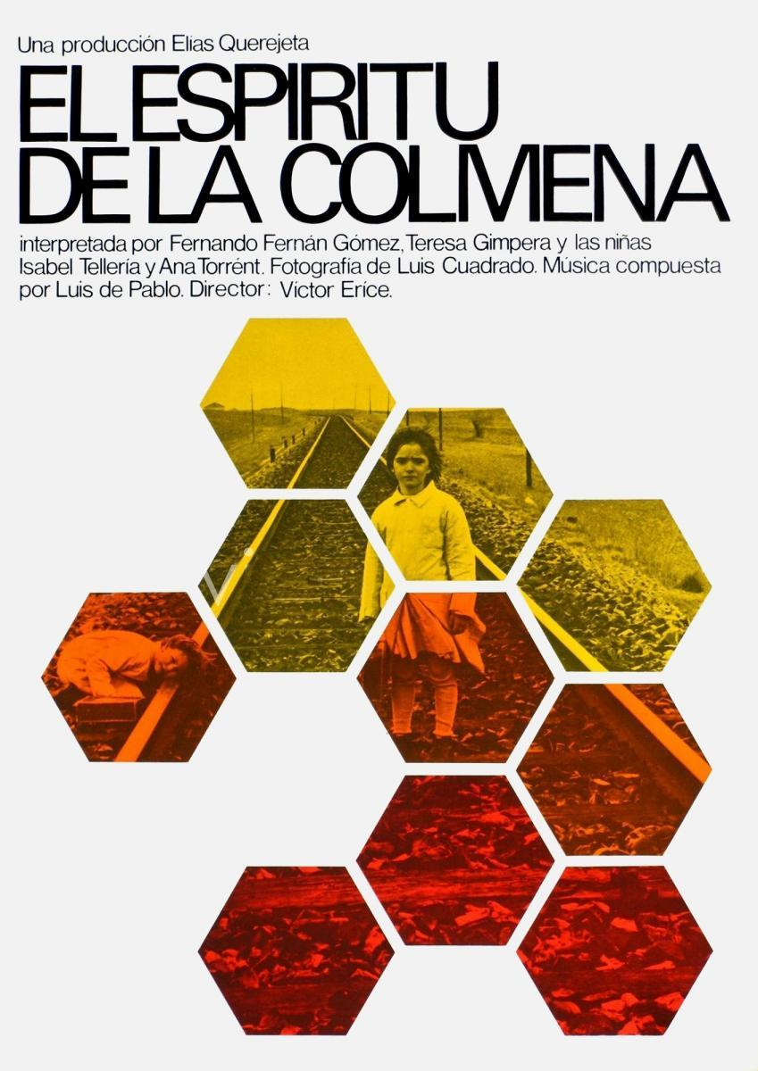 el_espiritu_de_la_colmena-174012559-large