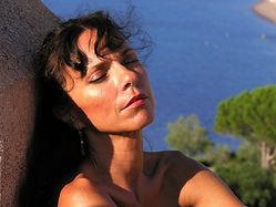 Céline Lorenzi.jpg