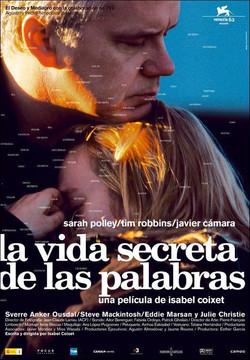 la_vida_secreta_de_las_palabras_the_secret_life_of_words-736967455-large