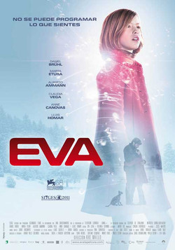 eva-movie-poster-2011-1020735065