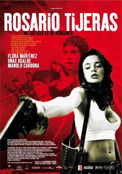 thumb_movie-rosario-tijeras.233x330_q95_box-6,4,425,625