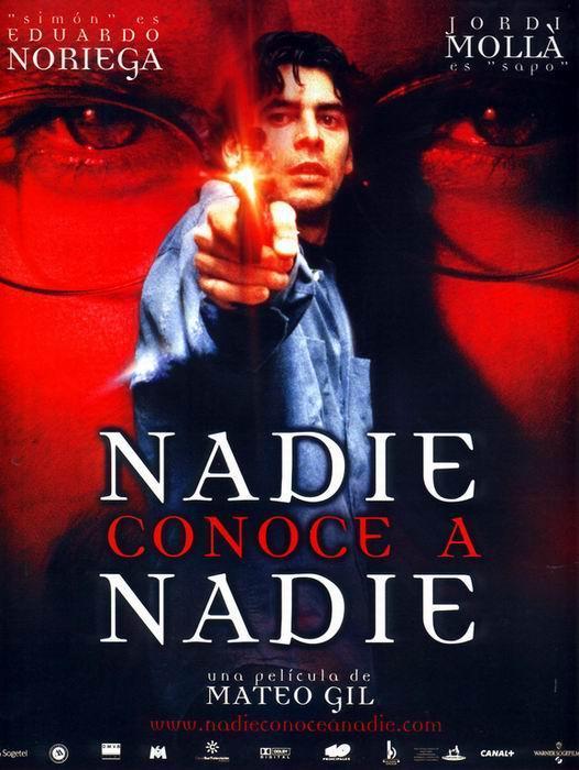 nadie_conoce_a_nadie-432078592-large