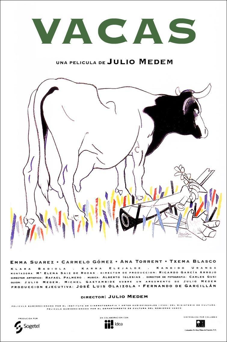 vacas-896325308-large