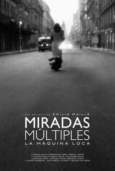 miradas_multiples_23308