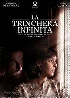 La Trinchera Infinita.jpg
