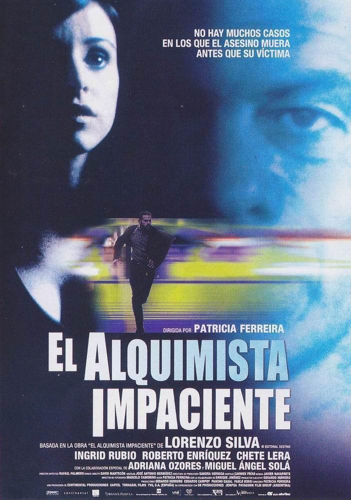 el_alquimista_impaciente-851387045-large