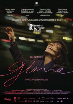 Gloria-Sebastian_Lelio-Cartel