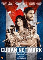 Cuban Network.jpg