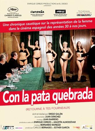 CON+LA+PATA+QUEBRADA