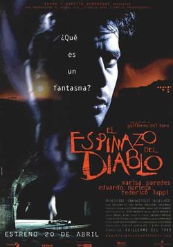 el_espinazo_del_diablo-483914508-large