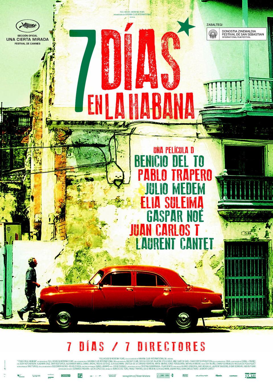 001-7-dias-en-la-habana-espana