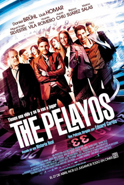 The_Pelayos-697145869-large