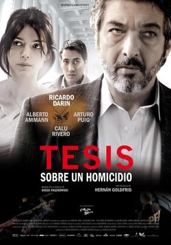 Tesis_sobre_un_homicidio-260765350-large