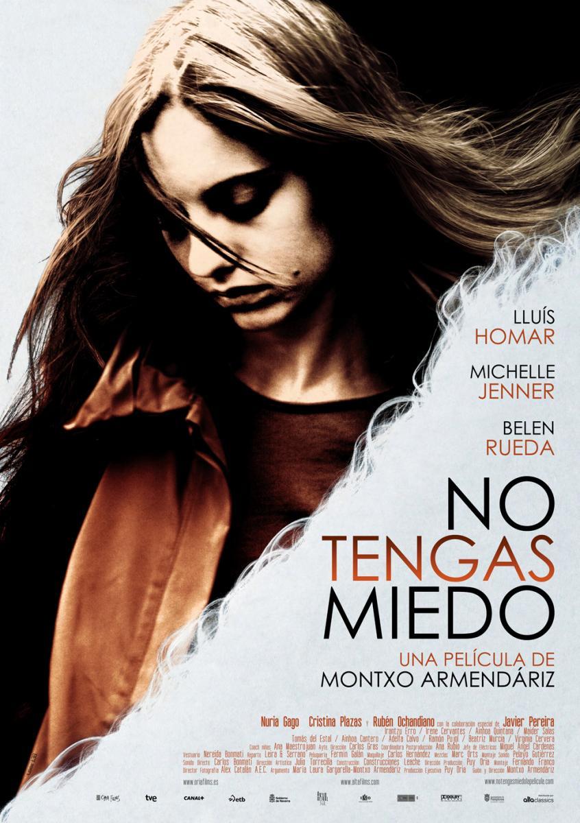 No_tengas_miedo-491787567-large