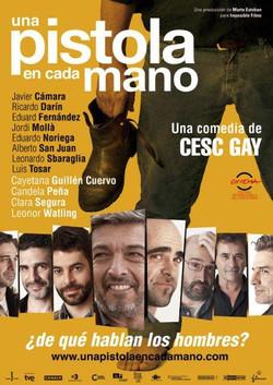 Una_pistola_en_cada_mano-840459076-large