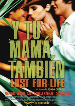 and_your_mother_too_y_tu_mama_tambien-565400933-large