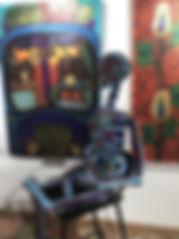 peinture2.jpg