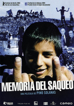 Memoria_Del_Saqueo-Caratula