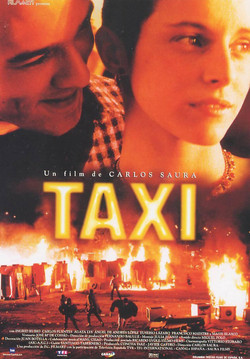 taxi-808594527-large