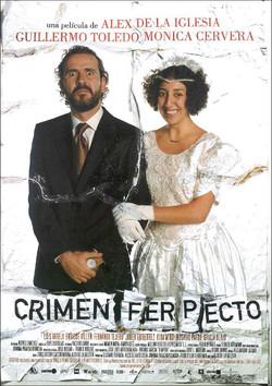 crimen_ferpecto-669546784-large