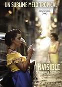 A Vida Invisível d'Eurídice Gusmão.jpg