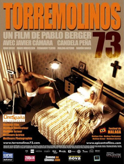 affiche-torremolinos-73